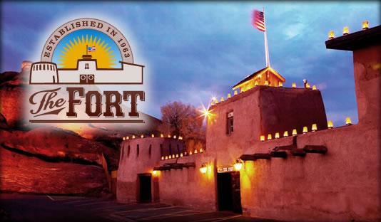 Best Restaurant Morrison Colorado